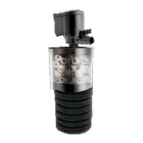 AquaEL filtr wewnętrzny TURBO 1000 N