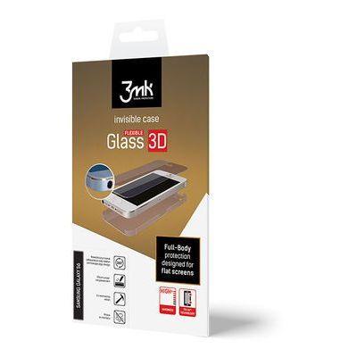 Szkła hartowane i folie do telefonów 3MK