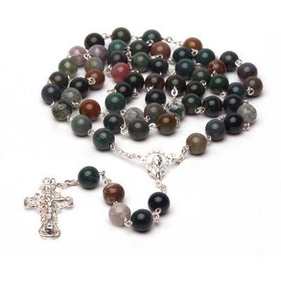 Dewocjonalia  Księgarnia Katolicka Fundacji Lux Veritatis