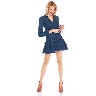 ff7800ede2 suknie sukienki ciazowe sukienka do porodu pink Sugarfree kolekcja ...