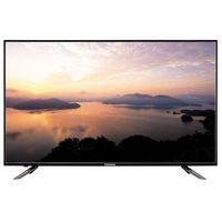TV LED Changhong LED40D2100T2 - BEZPŁATNY ODBIÓR: WROCŁAW!