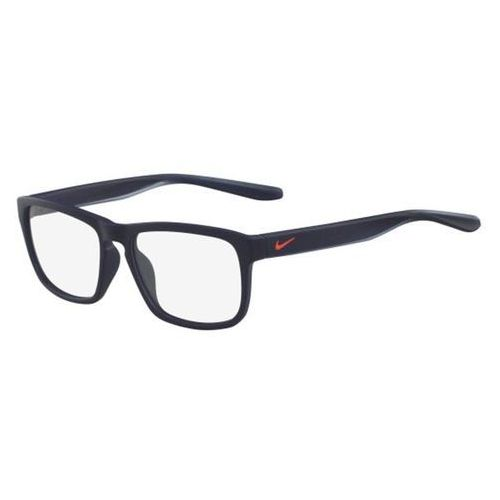Okulary korekcyjne 7104 413 Nike