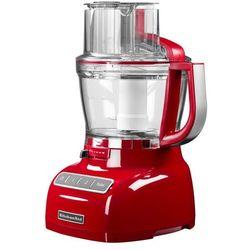 Roboty kuchenne  KitchenAid