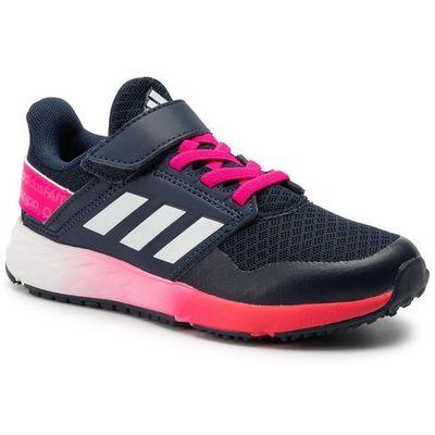 Buty sportowe dla dzieci adidas