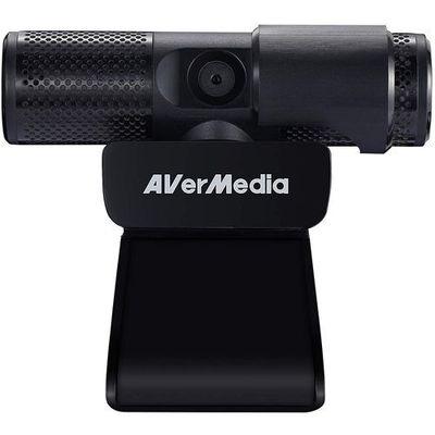 Kamery internetowe AVerMedia
