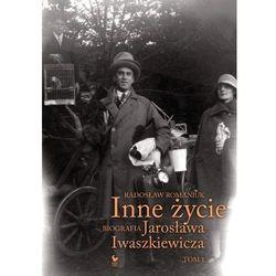 Biografie i wspomnienia  Iskry