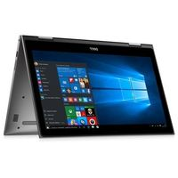 Dell Inspiron 5578-0077