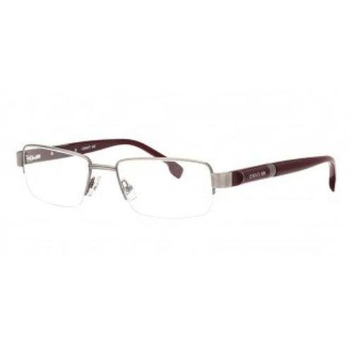 Okulary Korekcyjne Cerruti CE6075 C20