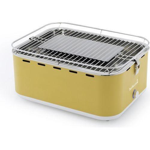 Barbecook Grill węglowy carlo