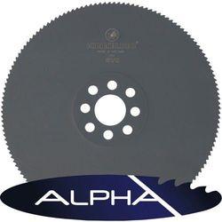 Pozostałe urządzenia przemysłowe  ALPHA deltamoto
