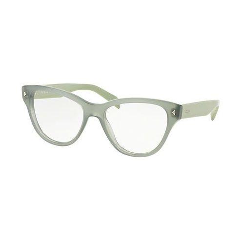 Okulary Korekcyjne Prada PR23SV UEI1O1