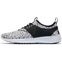Nike buty Women'S Juvenate SE Shoe 40.5 - BEZPŁATNY ODBIÓR: WROCŁAW!