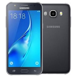 Telefony komórkowe  Samsung iVICON