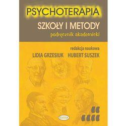Pedagogika  WYDAWNICTWO ENETEIA InBook.pl