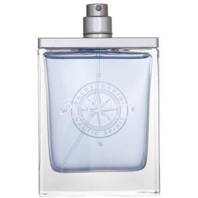 Testery zapachów dla mężczyzn Baldessarini