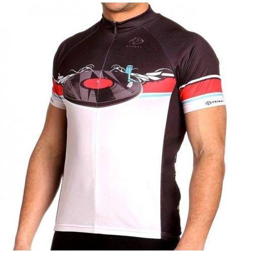 Primal Koszulka rowerowa - sync