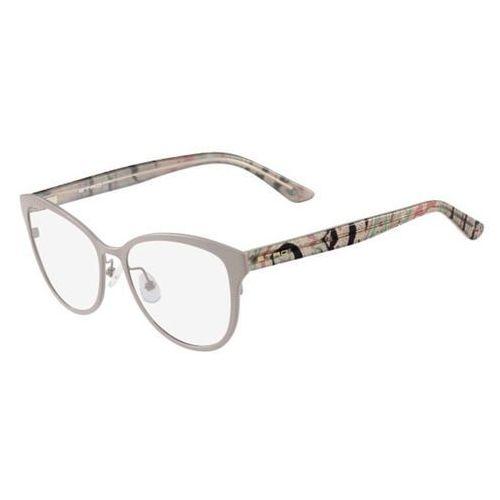 Okulary korekcyjne et 2106 247 Etro