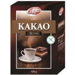 Kakao  Celiko bdsklep.pl