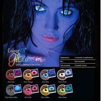 ColourVue Glow UV 2 szt. (zerówki)