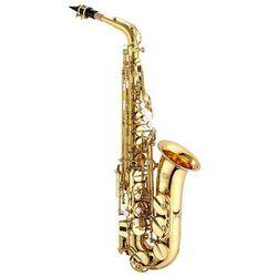 Saksofony  JUPITER muzyczny.pl