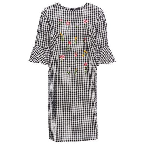 b52888556b Suknie i sukienki (kratka) - ceny   opinie - sklep SkladBlawatny.pl