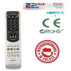 Piloty multimedialne   ARM.WAW.PL