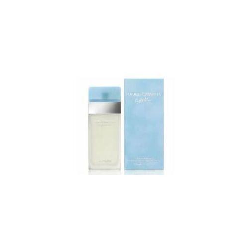 Dolce&Gabbana Light Blue Woman 50ml EdT