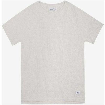T-shirty męskie REELL Snowbitch