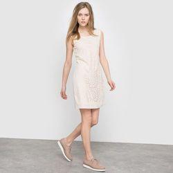 Suknie i sukienki MOLLY BRACKEN La Redoute