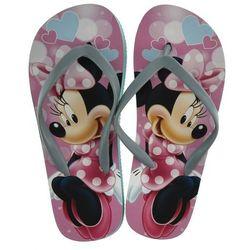 Klapki dla dzieci  Licencja - Disney Sklep Dorotka