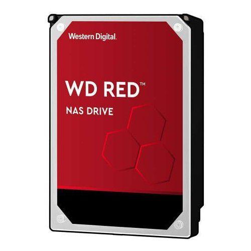 Dysk twardy Western Digital WD60EFAX