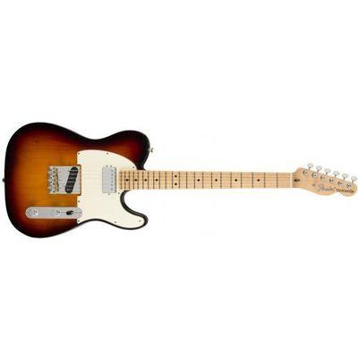 Gitary elektryczne Fender muzyczny.pl
