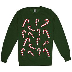 T-shirty męskie Christmas T-shirt Mall.pl