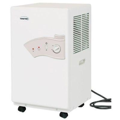 Osuszacze powietrza Master Mk Salon Techniki Grzewczej i Klimatyzacji