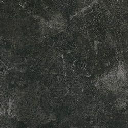 Pozostałe akcesoria meblowe  d-c-fix Tapety ścienne tapetuj.pl