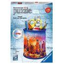 Puzzle 54el Przybornik New York City 112012 RAVENSBURGER