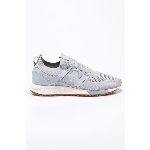 New balance - buty mrl247ds