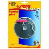 SERA Feed A Plus - karmnik automatyczny 1szt (4001942088404)