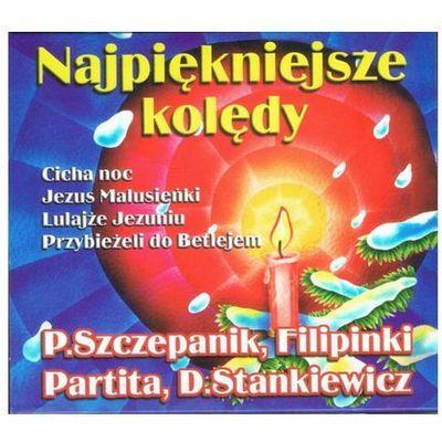 Muzyka religijna Empik.com InBook.pl