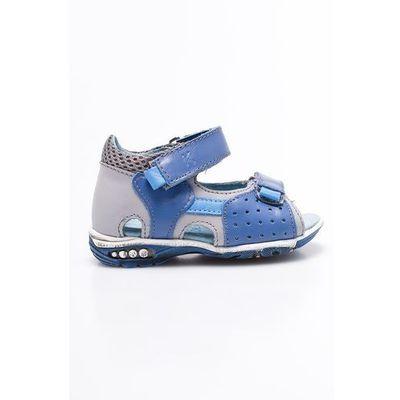 Sandałki dla dzieci KORNECKI ANSWEAR.com