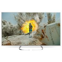 TV LED Panasonic TX-65EX700