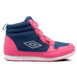 Pozostałe obuwie dziecięce Umbro 50style.pl