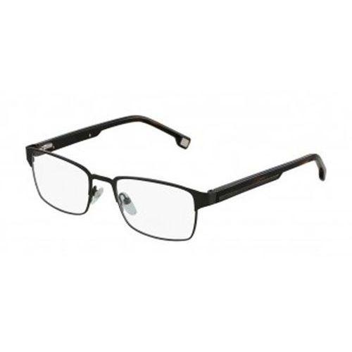 Okulary korekcyjne ce6090 c20 Cerruti