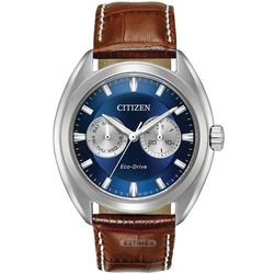 Citizen BU4010-05L