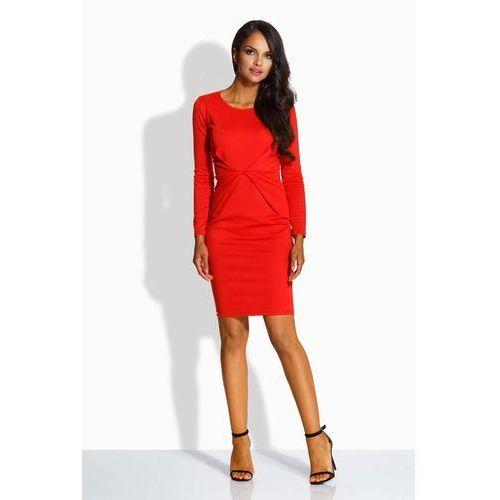 72a374d429 Suknie i sukienki (ołówkowa) (str. 4 z 8) - ceny   opinie - sklep ...