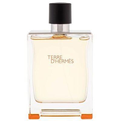 Testery zapachów dla mężczyzn Hermes