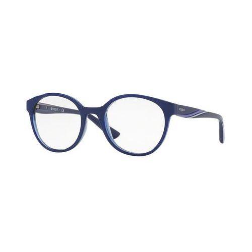 Vogue eyewear Okulary korekcyjne vo5104 2471