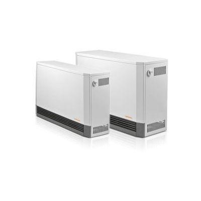 Piece Thermoval Mk Salon Techniki Grzewczej i Klimatyzacji