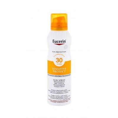 Kosmetyki do opalania Eucerin