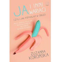 E-booki  Edipresse Polska